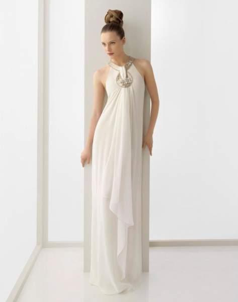 vestidos-de-novia-para-embarazadas-otoño-invierno-2017-rosa-clara