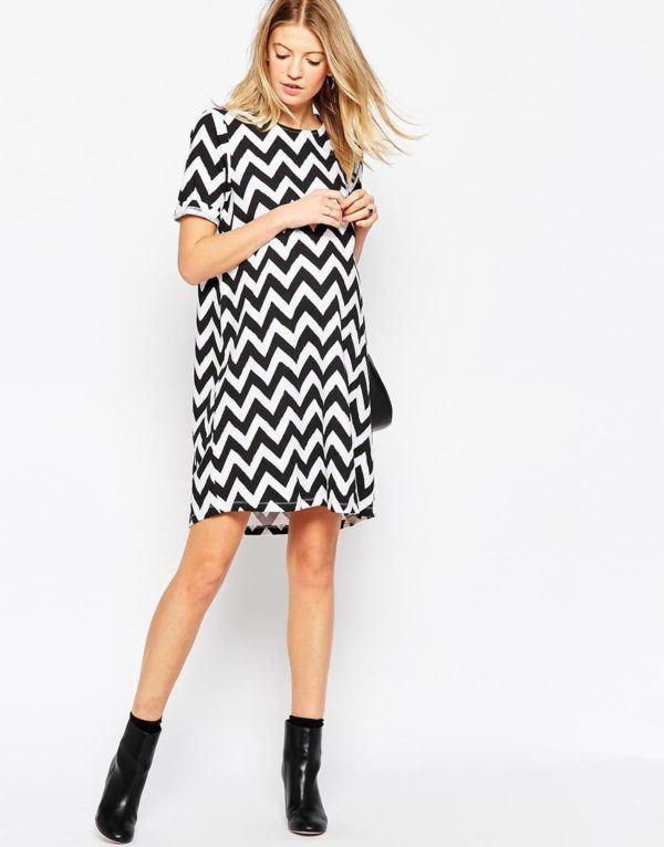 vestidos-para-embarazadas-primavera-verano-2016-modelo-estampado-asos