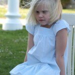 vestidos para niñas verano 2010-10