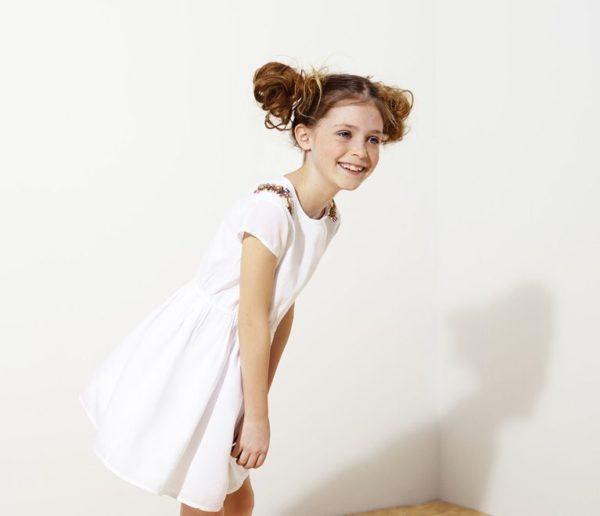 vestidos-para-ninas-verano-2014-mango