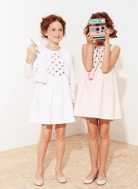 vestidos-para-ninas-verano-2014