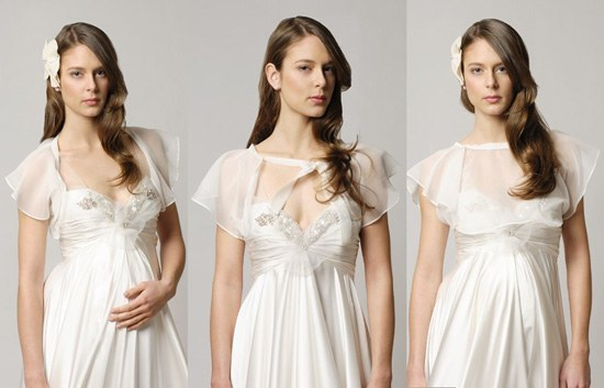 vestidos-para-novia-embarazadas-primavera-verano-2014-modelos-de-tina-mak