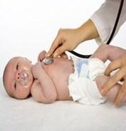 visita-pediatra