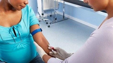 Alfa fetoproteina| Analisis en el embarazo