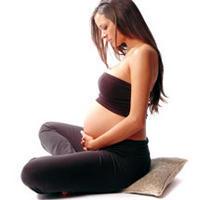 yoga-para-embarazadas-ventajas