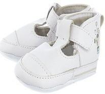 zapatillas-deportivas-de-fantasia