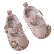 zapatos-kitchoun