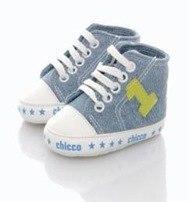 zapatos_bebe_chicco