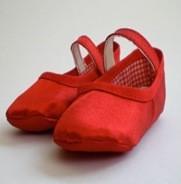 zapatos-bebe-2