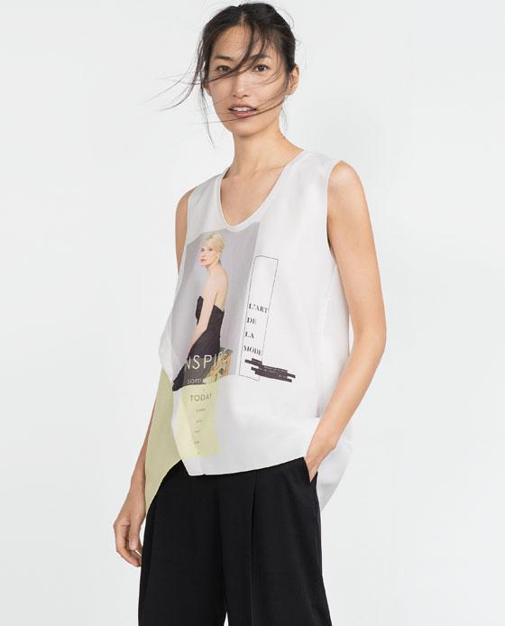 zara-novedades-2016-moda-embarazadas-camiseta-estampado