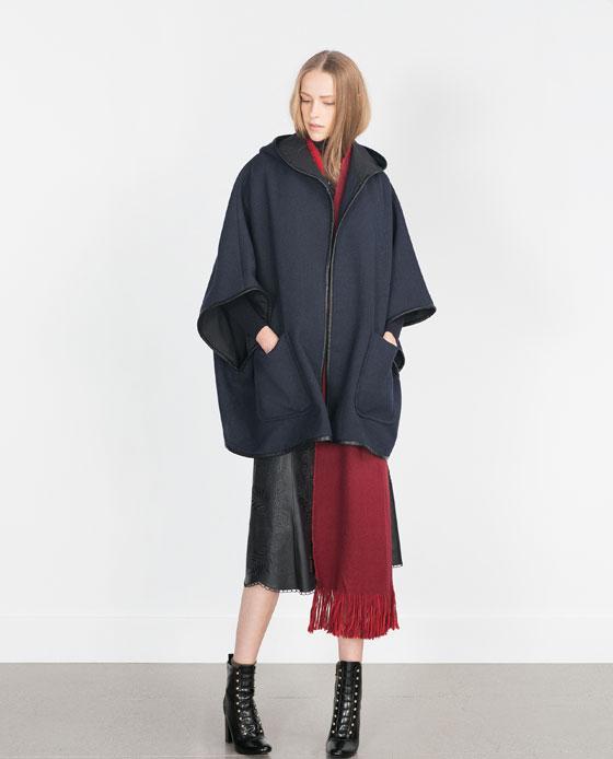 zara-novedades-2016-moda-embarazadas-capa-lana