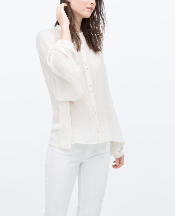zara-premama-primavera-verano-2015-camisa-oversize